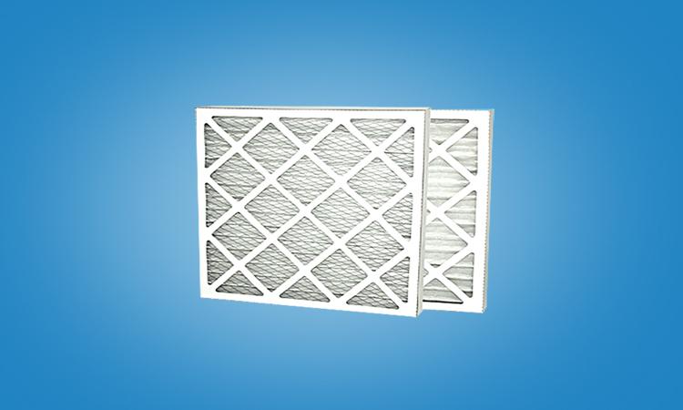 纸框官方网器